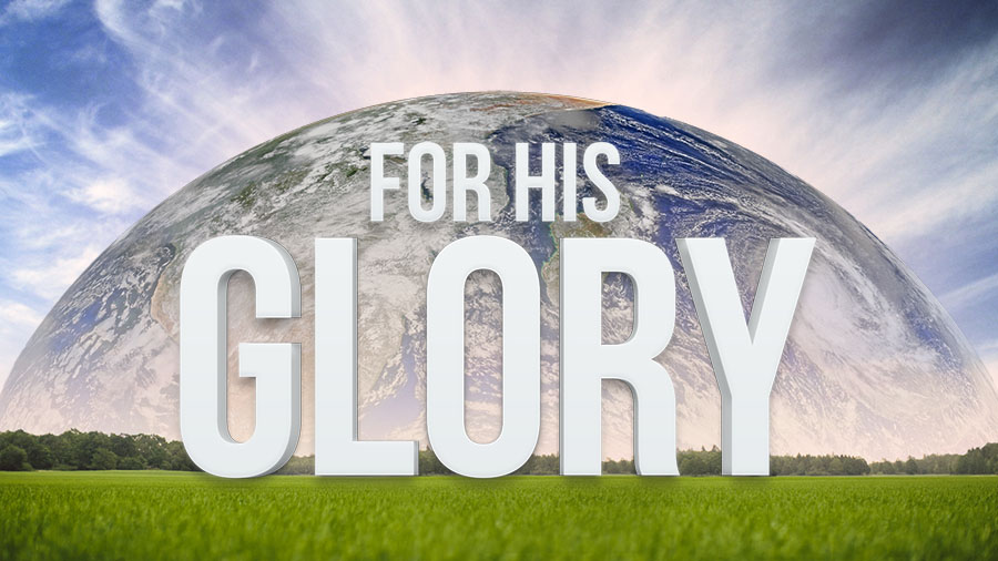 for-his-glory-theme